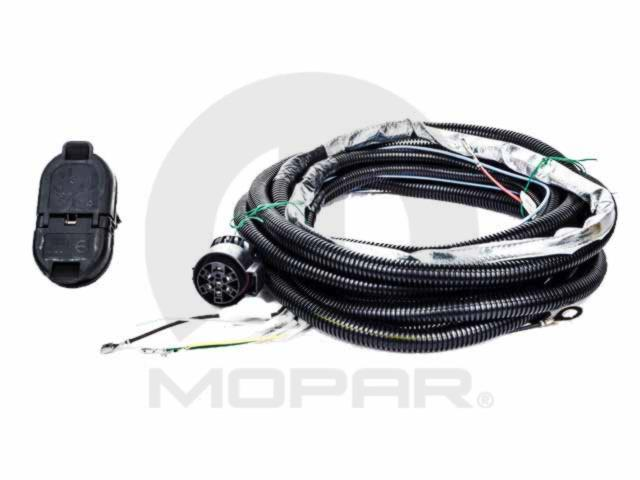 MA2_All_2012_82212196ab_T000 search 2007 dodge nitro accessories \u003e carriers & cargo hauling parts Dodge Ram Trailer Wiring Diagram at n-0.co