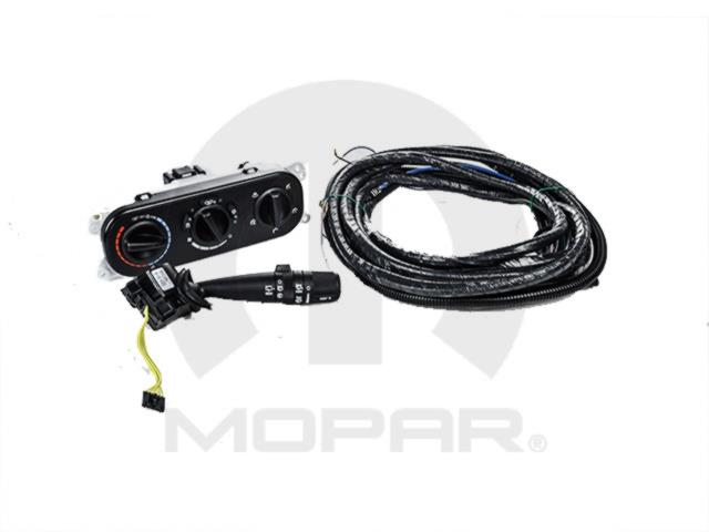 jeep hardtop wiring harness jeep image wiring diagram jeep wrangler hardtop wiring harness solidfonts on jeep hardtop wiring harness