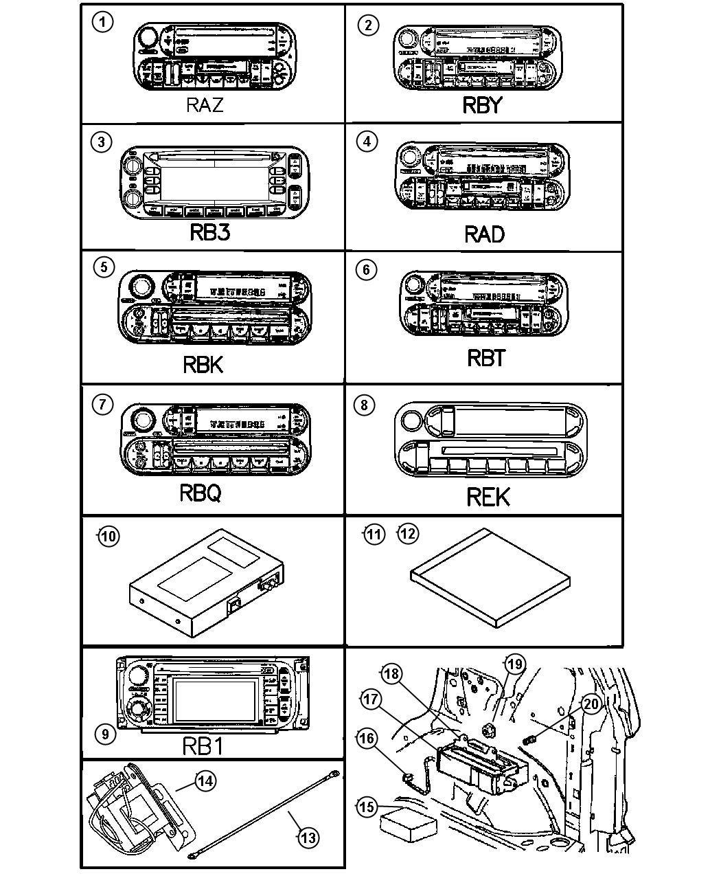jeep grand cherokee trailer wiring harness, jeep liberty vacuum line diagram, jeep liberty pulley diagram, jeep liberty hitch wiring, jeep liberty serpentine belt diagram, jeep liberty timing chain diagram, 2004 jeep wrangler diagram, jeep liberty radio harness diagram, jeep wrangler ac wiring diagram, 2000 jeep cherokee sport wiring diagram, jeep wrangler trailer wiring, jeep liberty 3.7 engine diagram, 2011 wrangler wiring diagram, jeep liberty electrical diagram, jeep liberty ignition wiring, jeep liberty hose diagram, jeep liberty front end diagram, jeep liberty ac wiring diagram, jeep liberty engine swap, 1996 jeep cherokee fuel pump wiring diagram, on 3 7l jeep liberty wiring harness diagram