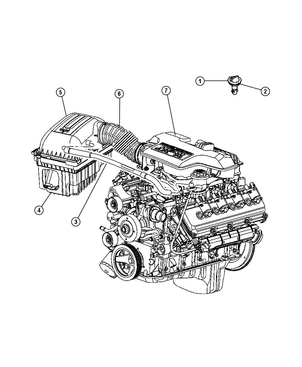 ram 1500 gas vent schematic  ram  free engine image for