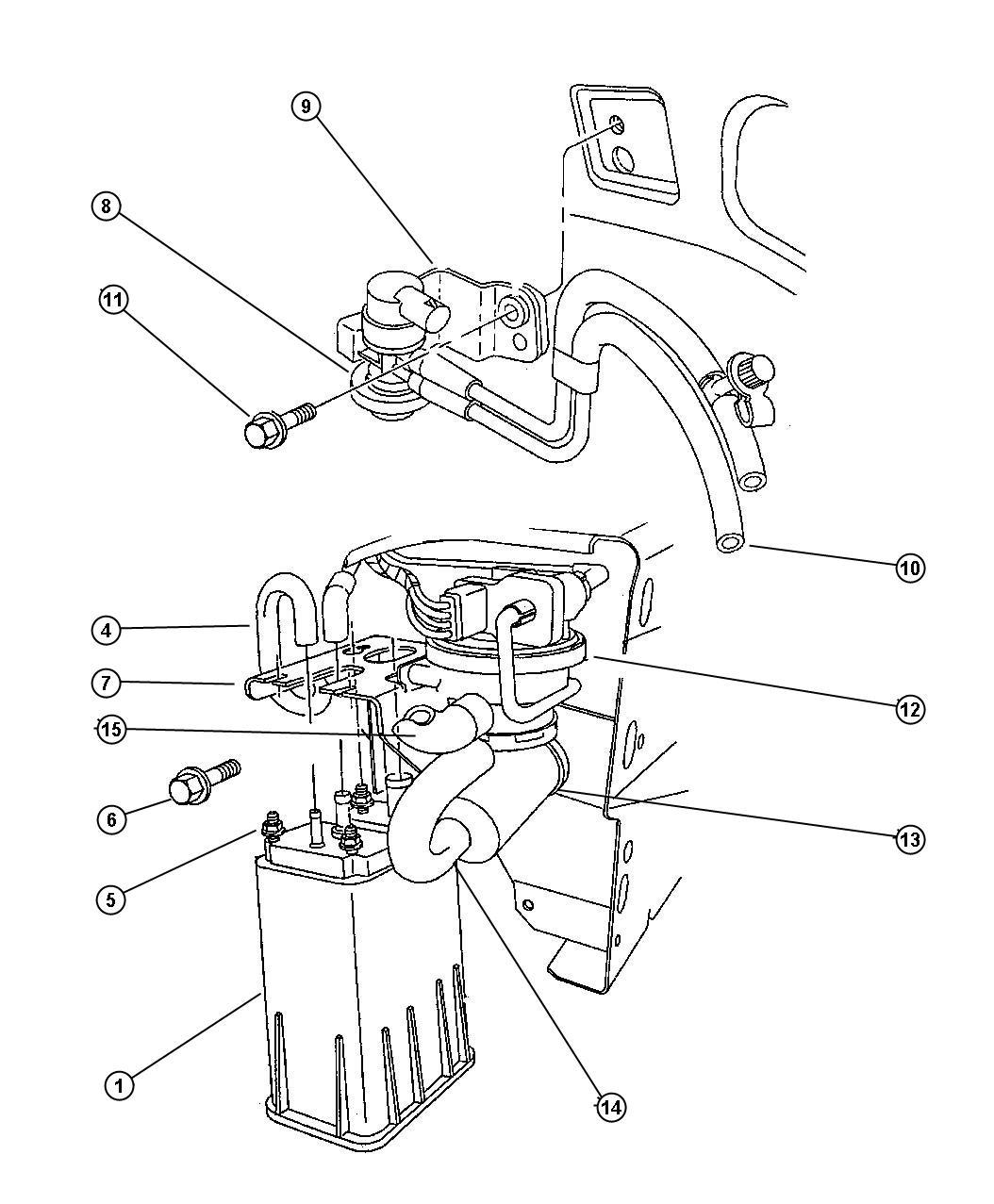 remote starter wiring diagrams images diagram wiring diagrams pictures wiring diagrams
