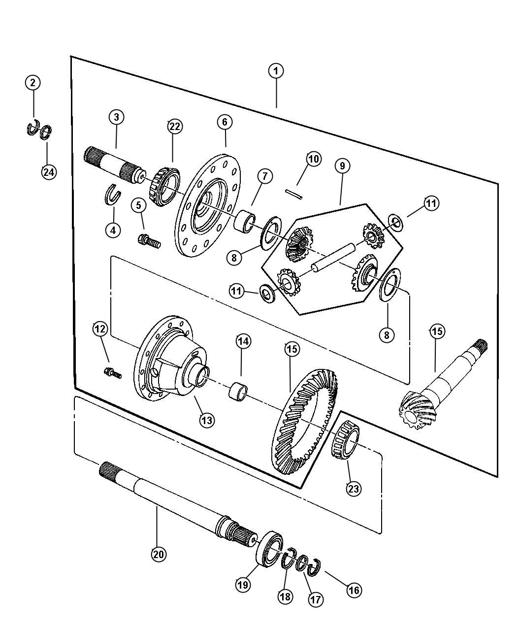 4t60e transmission solenoid location diagram