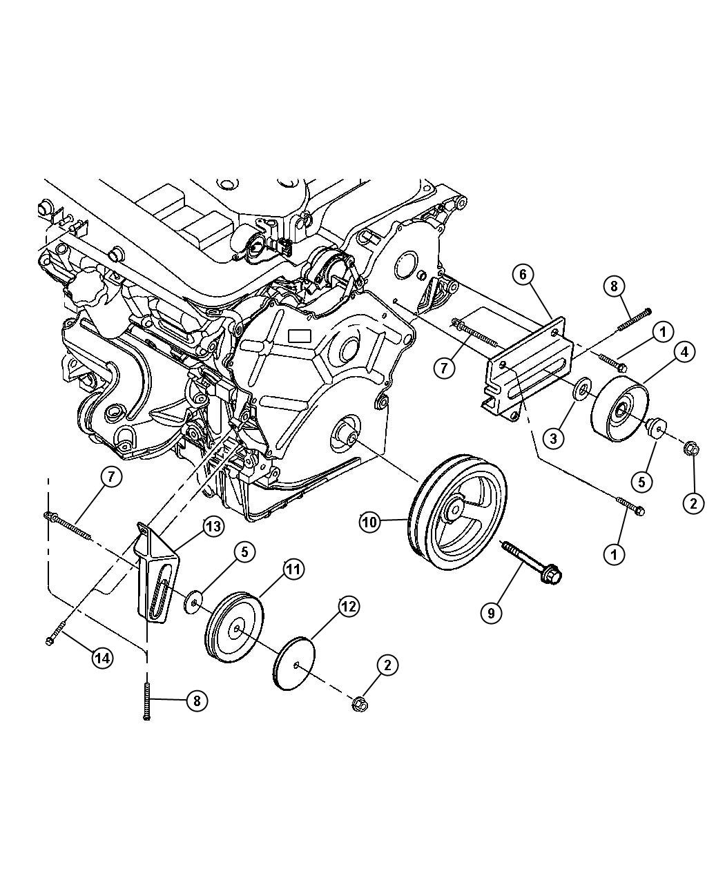 1999 dodge intrepid 2 7 engine diagram  dodge  auto wiring
