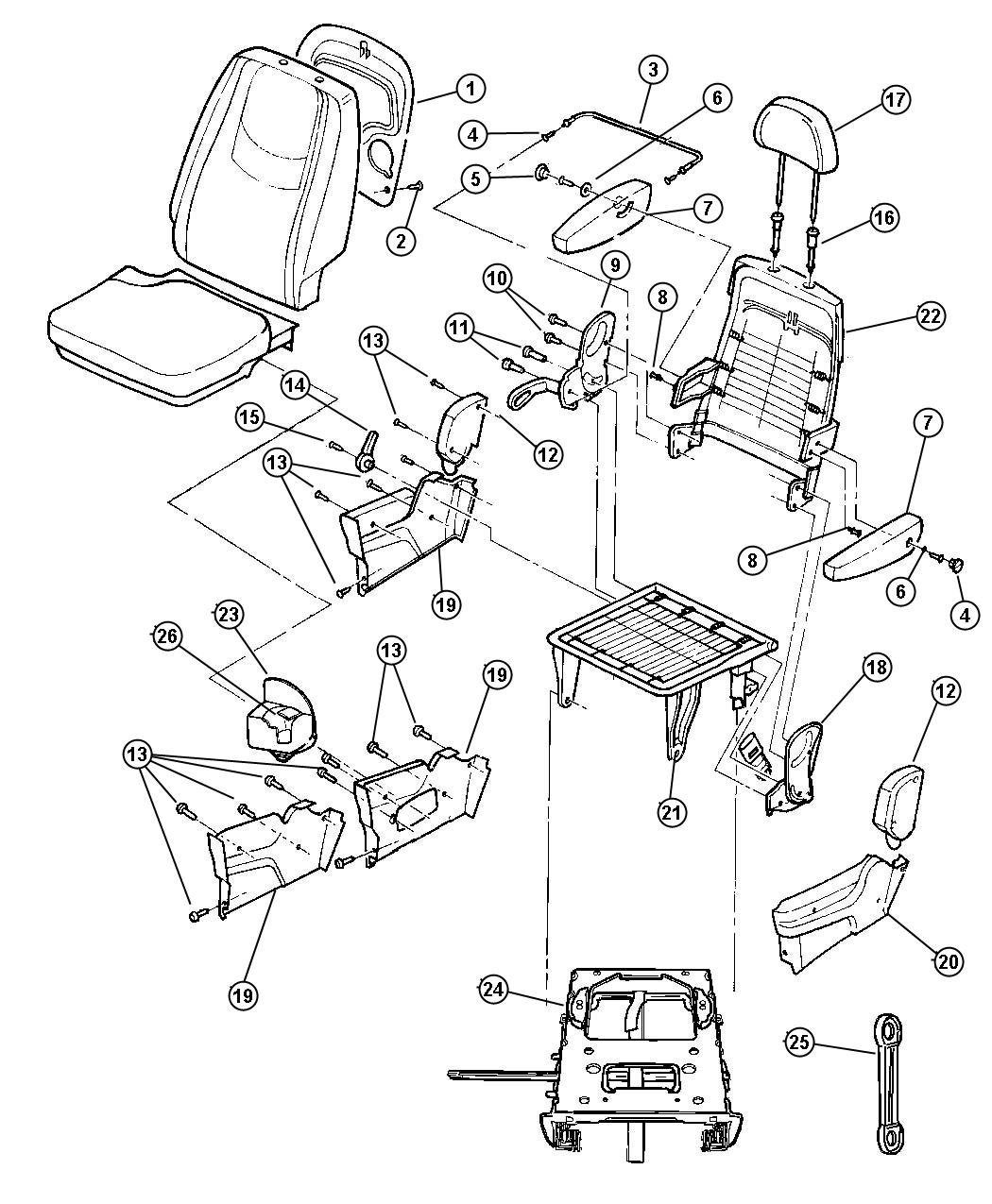 dodge oem interior parts with Showassembly on Dodge Dakota Factory Parts cEyPg7oIibnWTdaMNTty7kuhvOWAWHr1MMyIBeLS 7CeQ also Piston Slap Parts Vs Production Fallacy besides F1b201d7074b37c0e8f5061891e906cb also 2005 Yamaha Dt125x Wiring Diagram besides ShowAssembly.