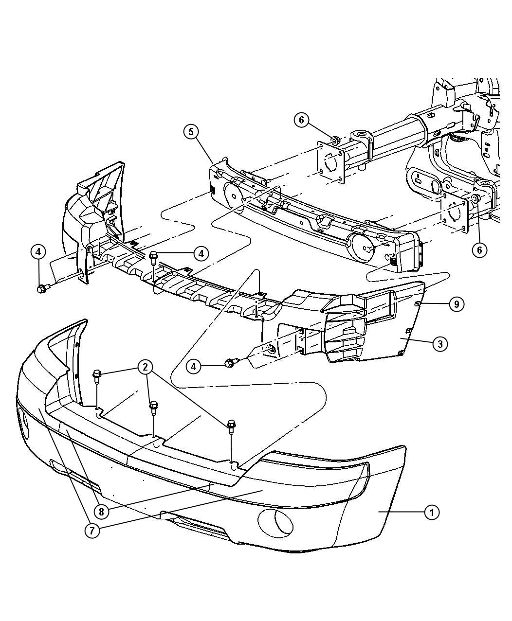 2000 Chrysler Grand Voyager 3 Wiring Diagrams on chrysler town and country parts diagram