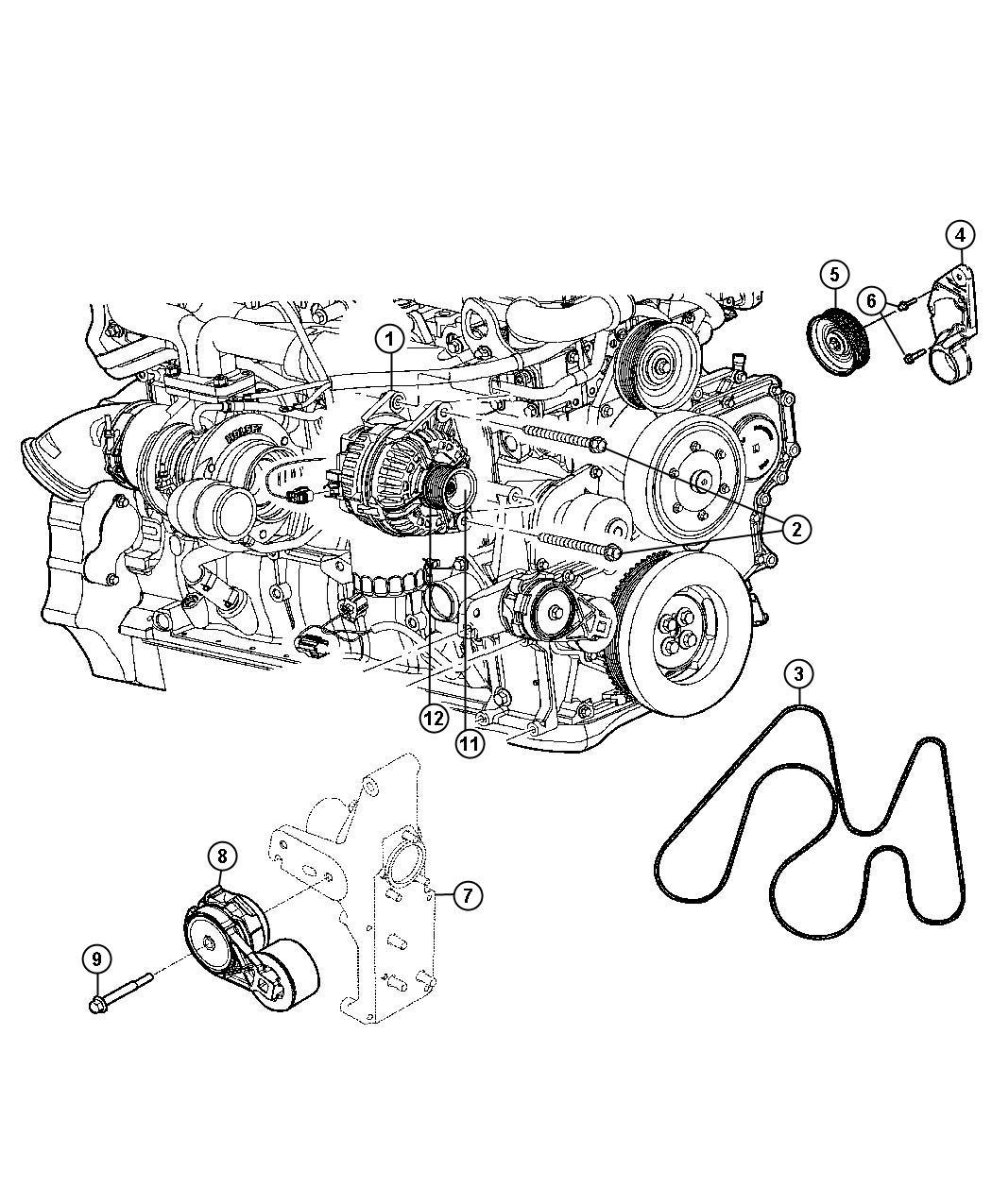 G56 Manual Transmission Diagram  2008 Dodge Ram 3500 Shaft