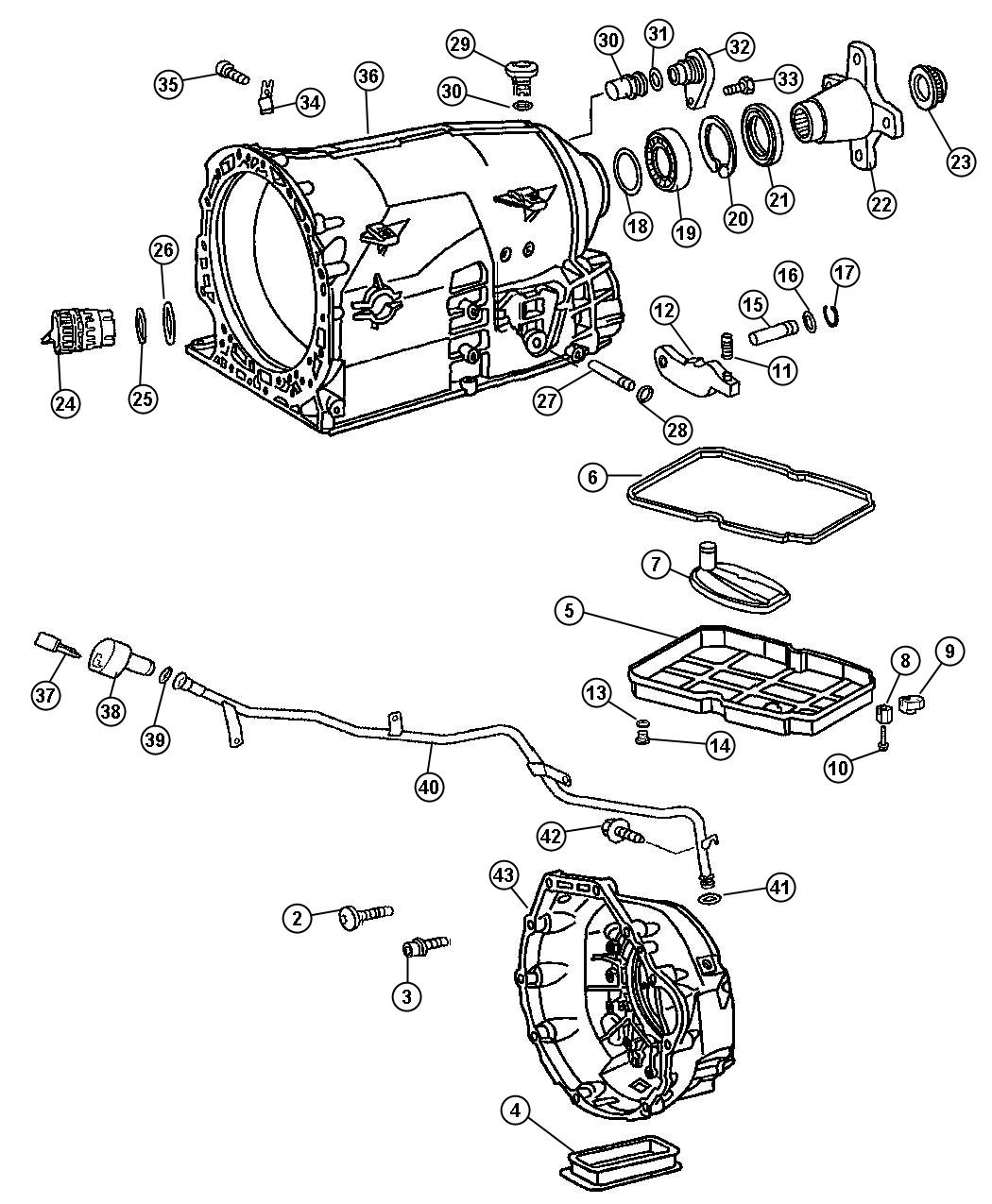 361438894231 additionally ShowAssembly besides ShowAssembly in addition Mopar Nut Hex 5097685aa likewise Showassembly. on genuine dodge sprinter parts