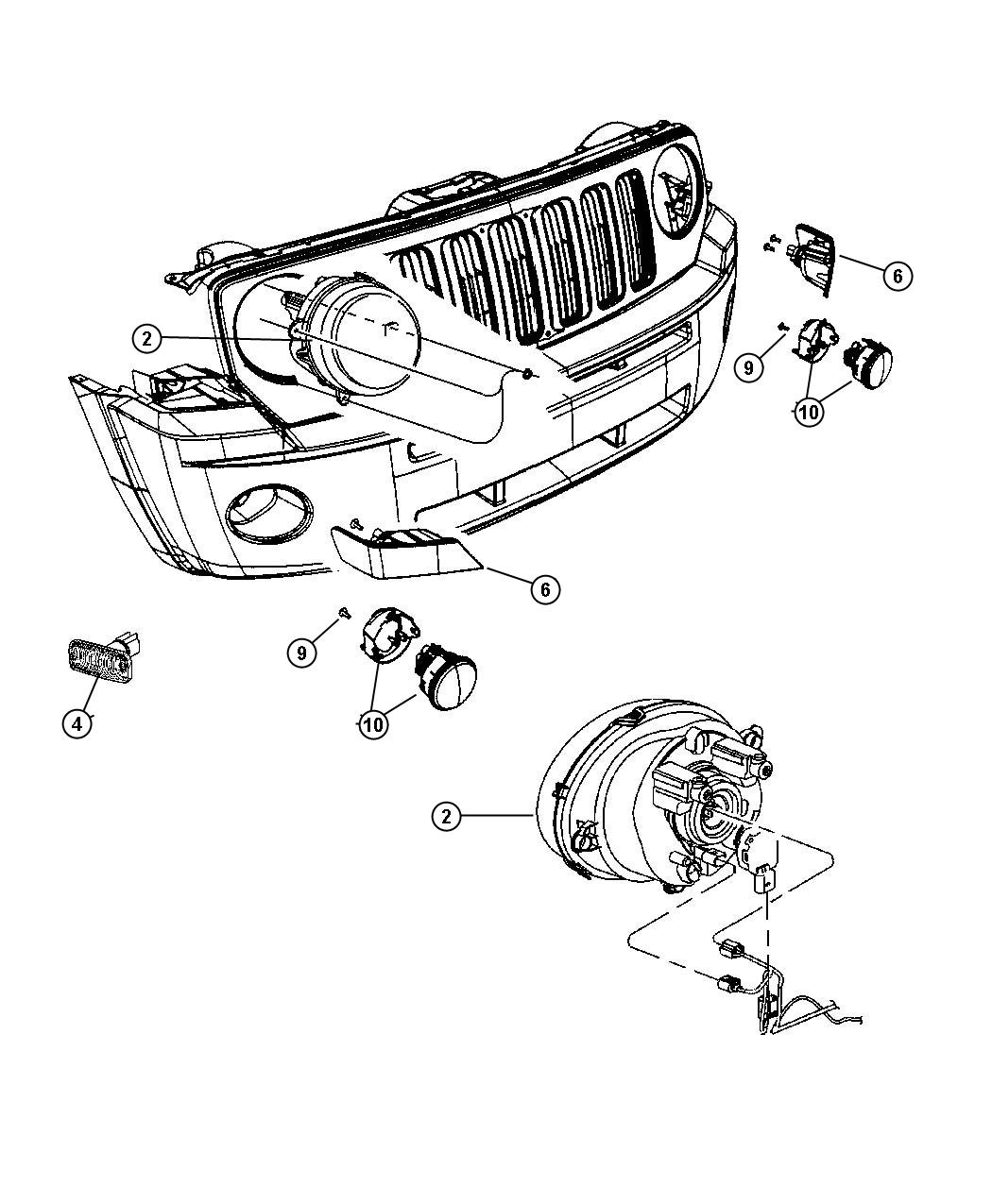 i2151406 component speaker wiring diagram wiring diagram and hernes,Powered Bose Car Speaker Wire Diagram