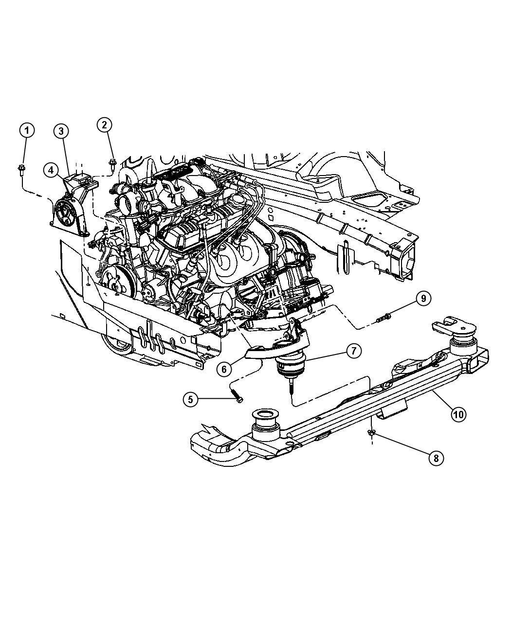 saturn v f1 engine diagram free wiring diagram images
