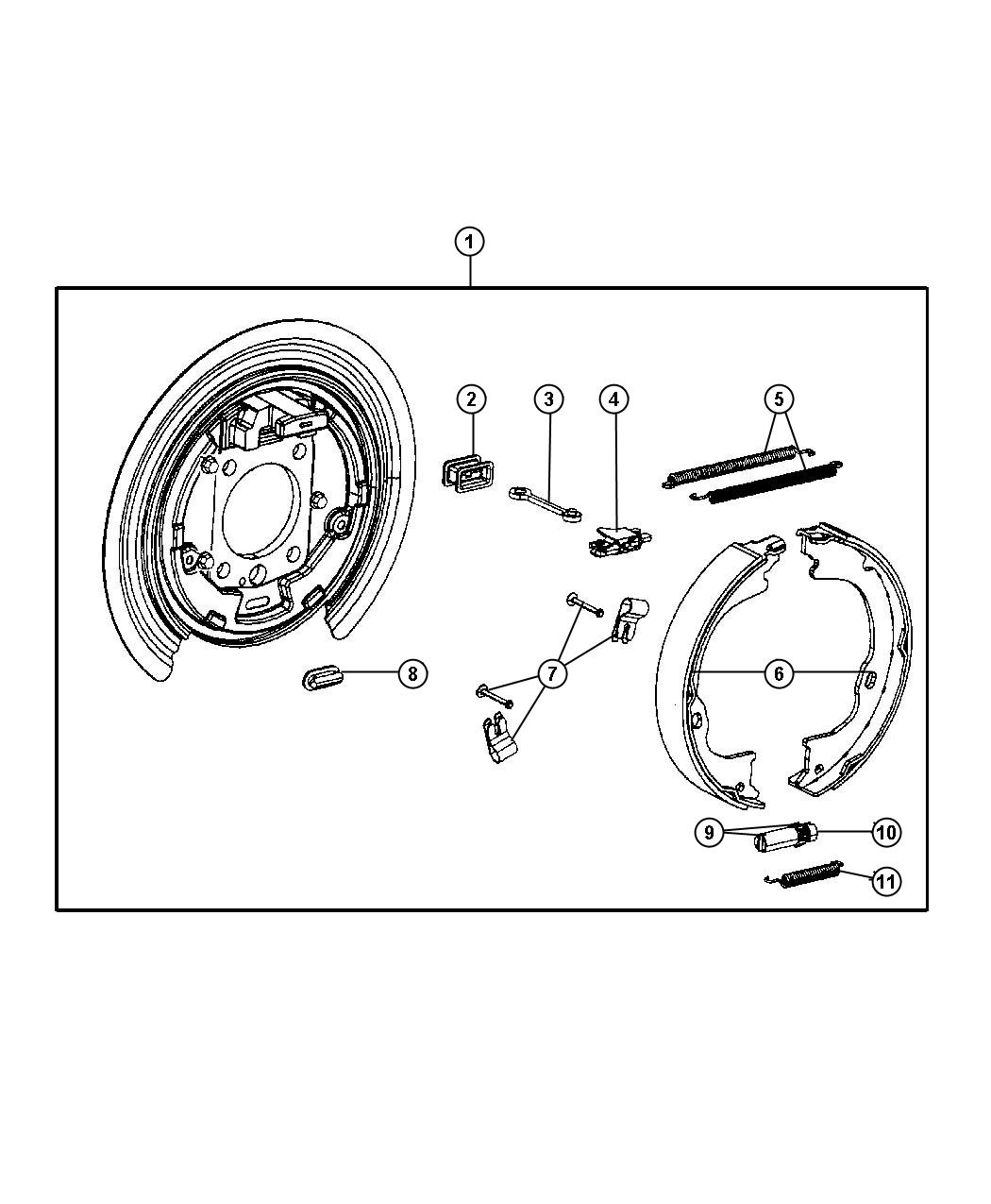 Dodge Magnum Water Pump Location furthermore Chrysler Concorde Engine Diagram furthermore Cabin Air Filter Location 2007 Dodge Nitro as well RepairGuideContent furthermore Pontiac G5 Thermostat Location. on dodge avenger oil drain plug