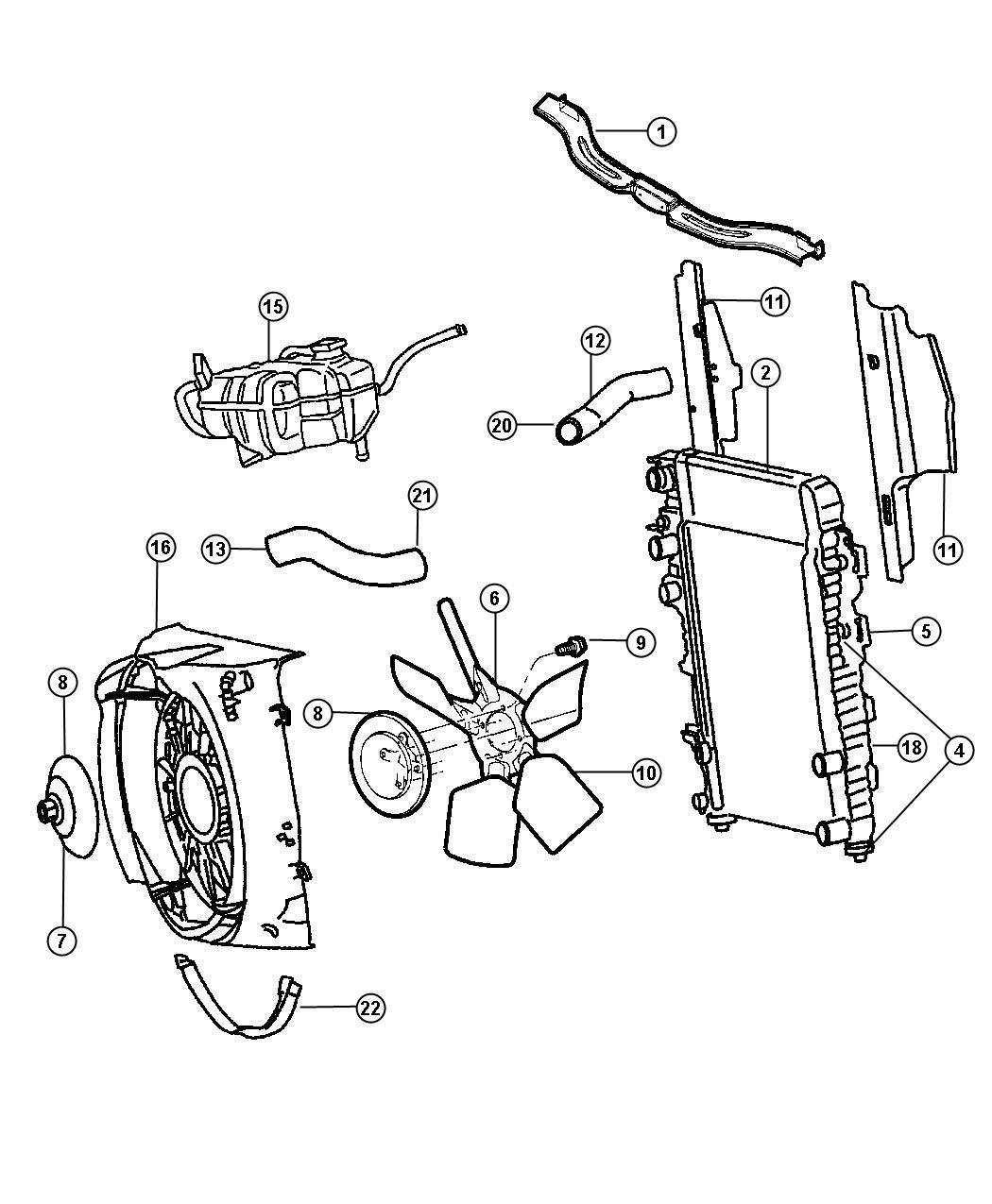 2004 jeep liberty transmission diagram related keywords jeep liberty 3 7 engine diagram 2002 starter