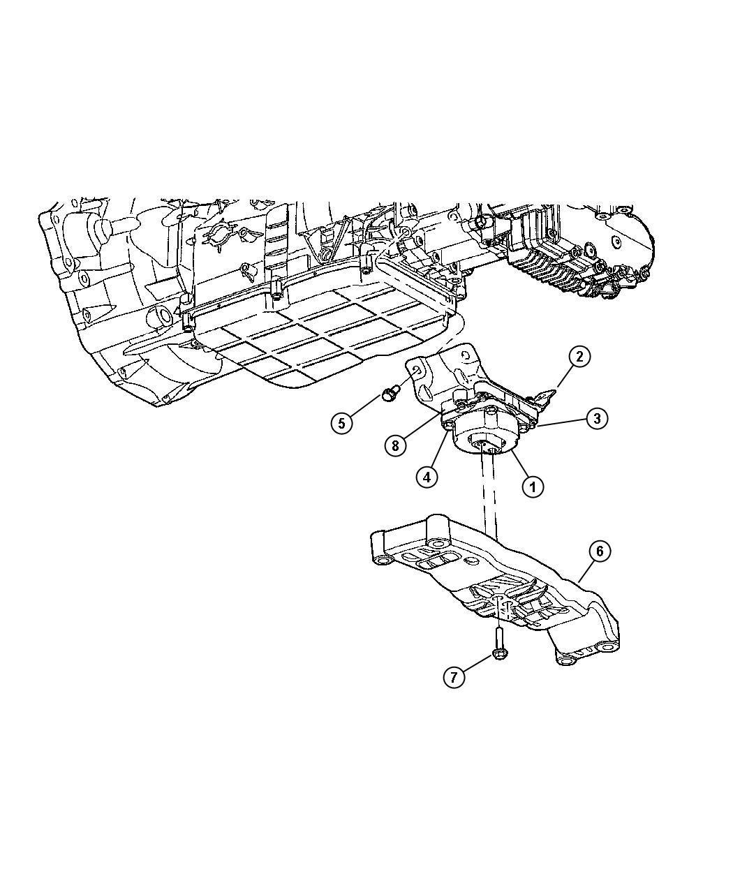 service manual  auto manual repair 1992 plymouth acclaim
