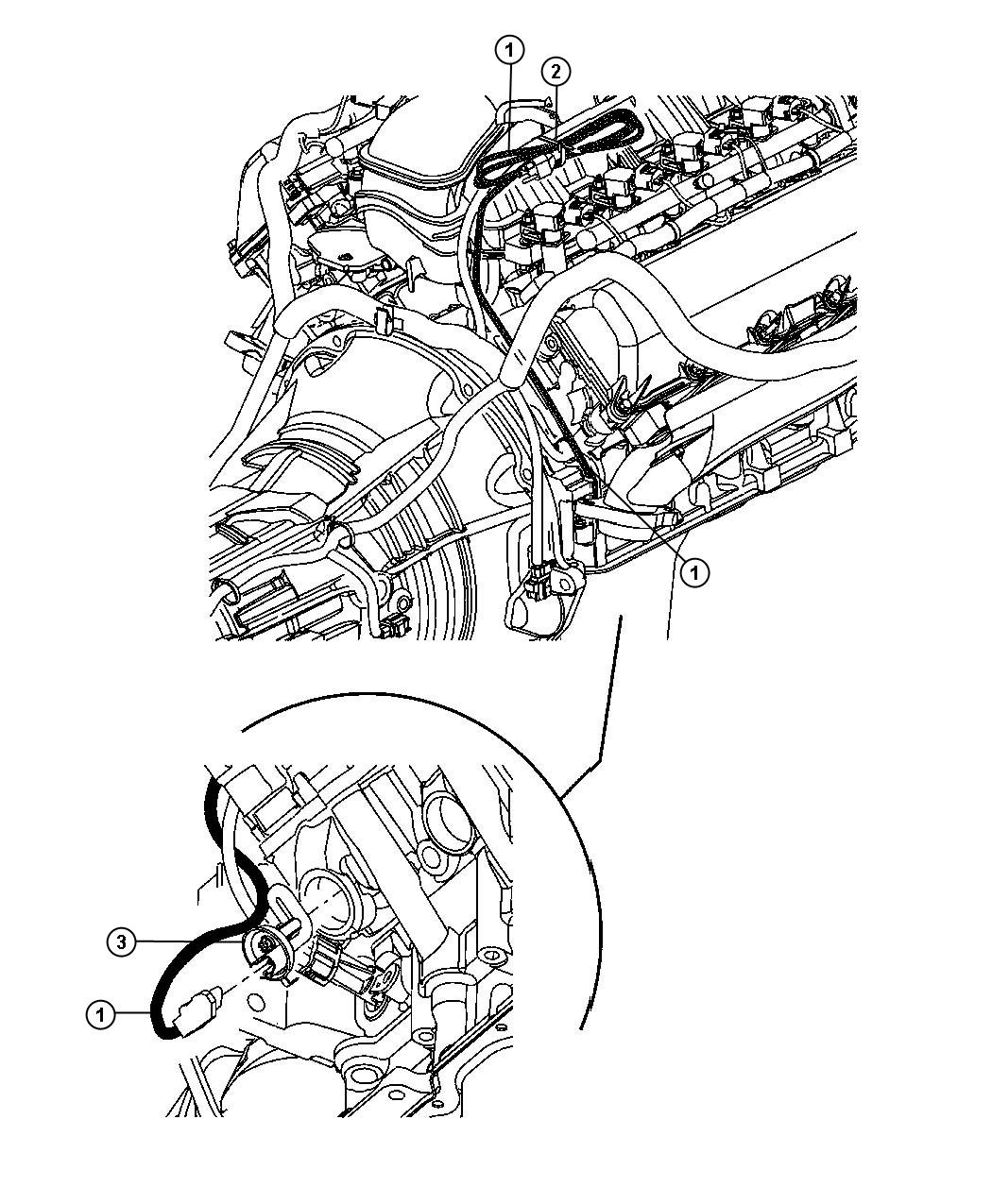 wiring diagram for 2002 jeep grand cherokee with Sprinter Block Heater Location on 2000 Dodge Neon Speaker Wiring Diagram besides Wiring Harness Diagram Lift Gate in addition 1990 Jeep Wrangler Front Axle Vacuum Diagram furthermore Sprinter Block Heater Location additionally Car Headlight Adjustment Locations.