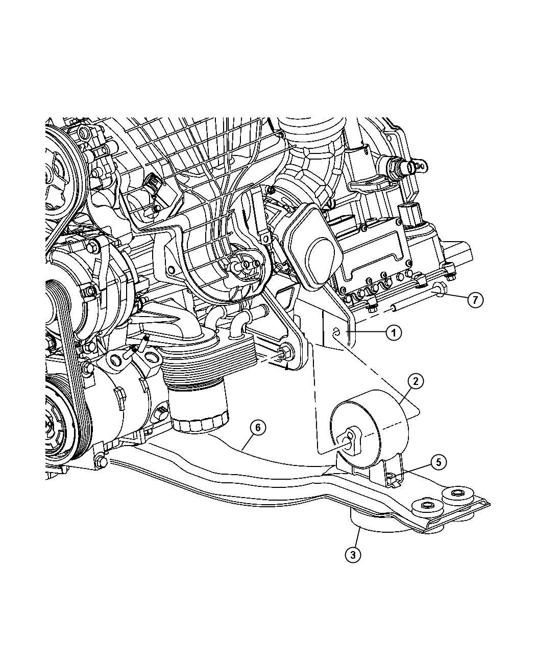 chrysler sebring parts diagram wiring schemes