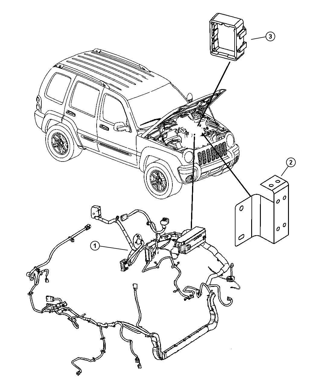 56047664ad jeep wiring headlamp to dash alarmtire. Black Bedroom Furniture Sets. Home Design Ideas