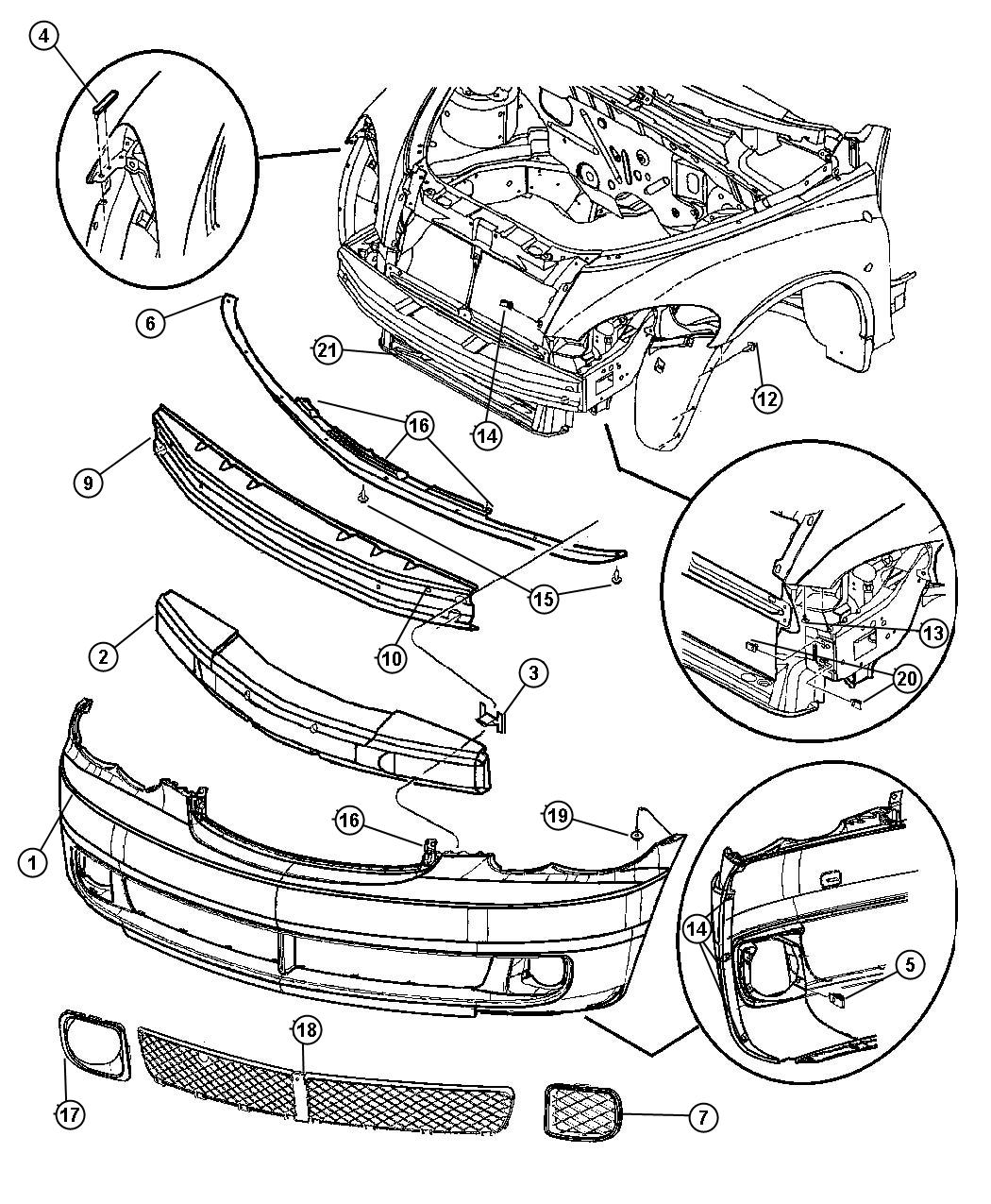 Discussion C21953 ds653640 in addition Evap Purge Solenoid Location together with Wiring Diagram For 1997 Dodge Ram 1500 together with 2005 Pt Cruiser Convertible Parts Wiring Diagrams furthermore Viewtopic. on 2004 chrysler town and country thermostat schematic