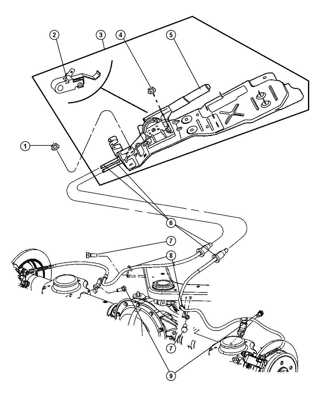 2006 ford freestyle repair manual