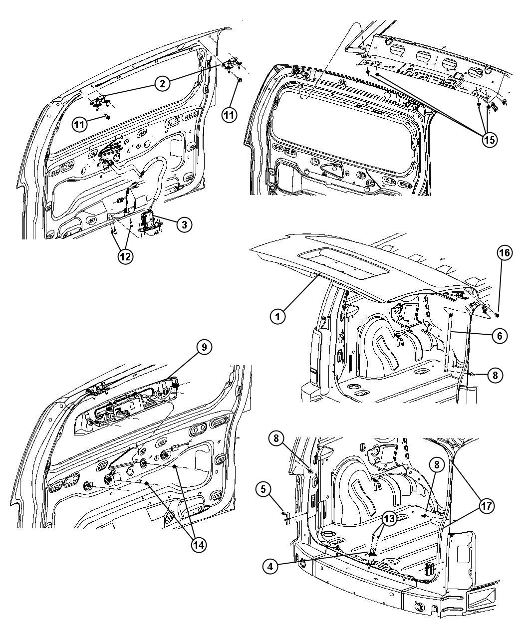 Liftgate Parts Tommy Gate Wiring Diagrams Lift Diagram Maxon