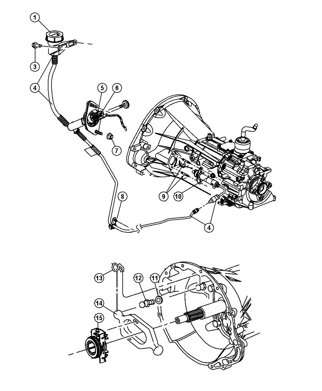 42le A606 42rle together with 000003WP further Exploded View furthermore Dodge Transmission Parts c 5469 also Bolts To Install Exhaust Manifold On 2002 Dodge Dakota 3 9 4x4. on chrysler 904 transmission