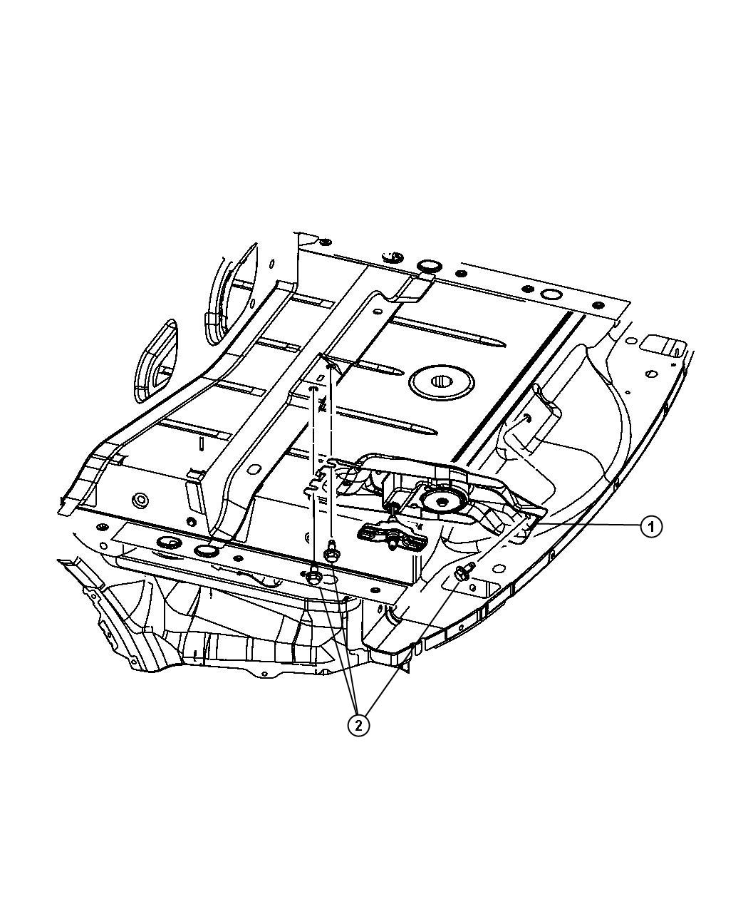 dodge dart body parts diagram  dodge  free engine image