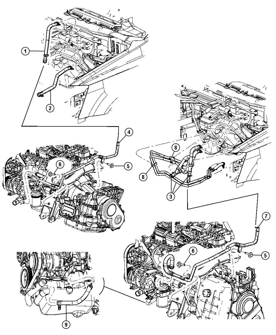 i2188979  L Engine Diagram Free Download on 3.8 engine diagram, buick 3800 engine diagram, chevy v6 engine diagram, hybrid engine diagram, 3800 v6 engine diagram, turbo engine diagram, fwd engine diagram, 5.4l engine diagram, 5.7l hemi engine diagram, fuel injected engine diagram, v-6 engine diagram, 3.6l v6 engine diagram, 3l engine diagram, 4.6l v8 engine diagram, car engine diagram, 3.1l engine diagram, ford v6 engine diagram, gm 3.5 v6 engine diagram, 3.9l engine diagram, chevy 3800 engine diagram,