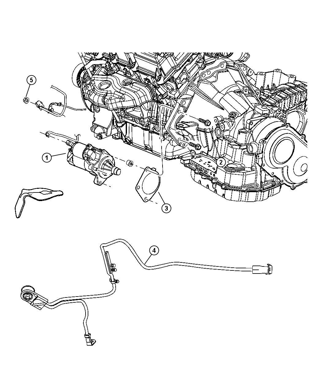 [ZSVE_7041]  DIAGRAM] 2004 Grand Caravan Engine Diagram FULL Version HD Quality Engine  Diagram - VENNDIAGRAMONLINE.NUITDEBOUTAIX.FR | 2004 Grand Caravan Engine Diagram |  | venndiagramonline.nuitdeboutaix.fr