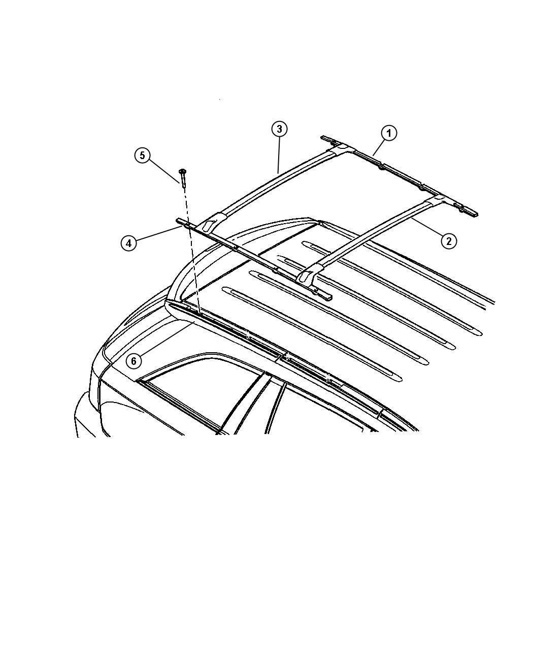 nissan sentra fuse box diagram wiring shrutiradio  nissan