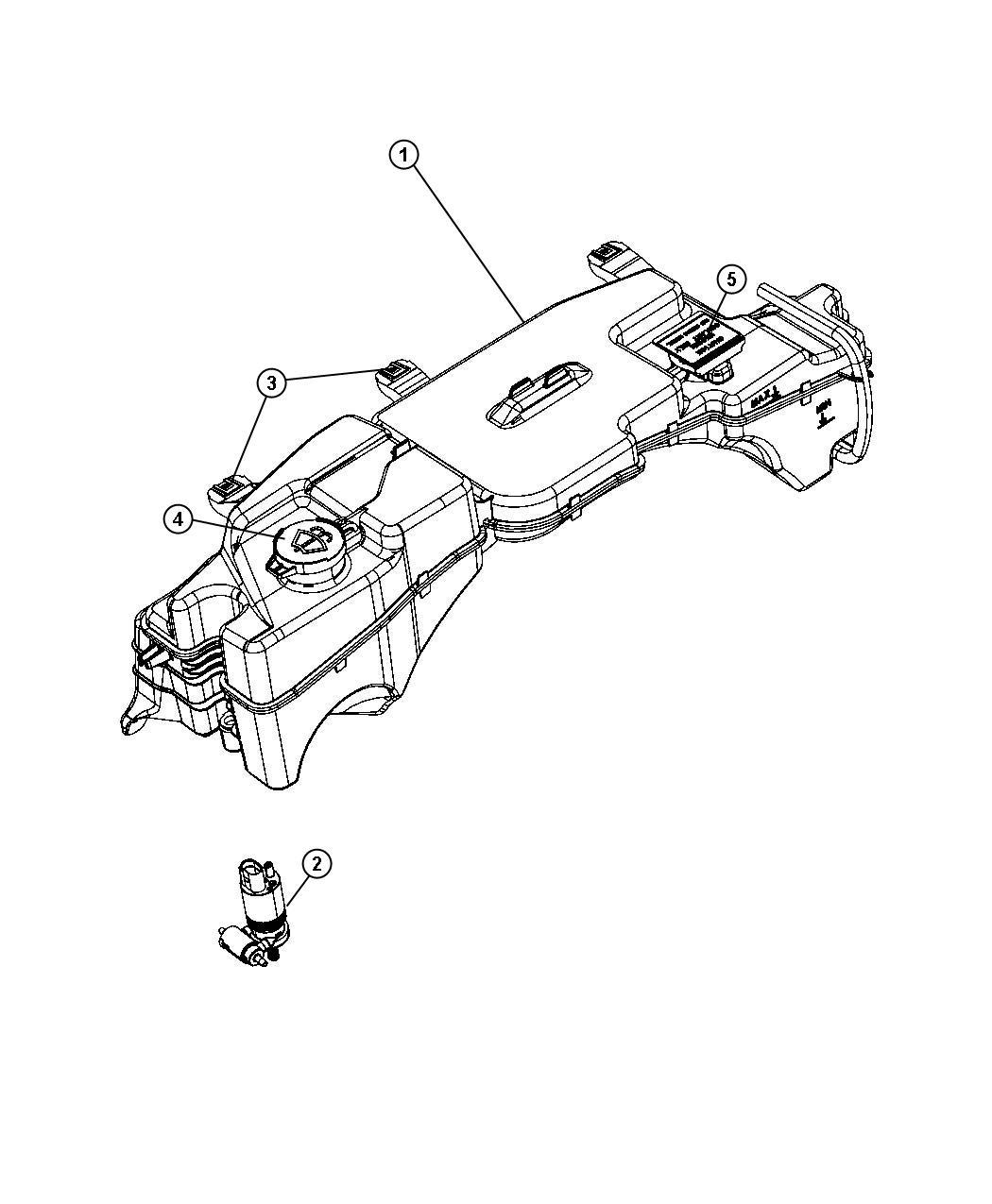 i2194307 2016 dodge nitro radio wiring diagram wiring diagram,2004 Dodge Ram Fuse Box