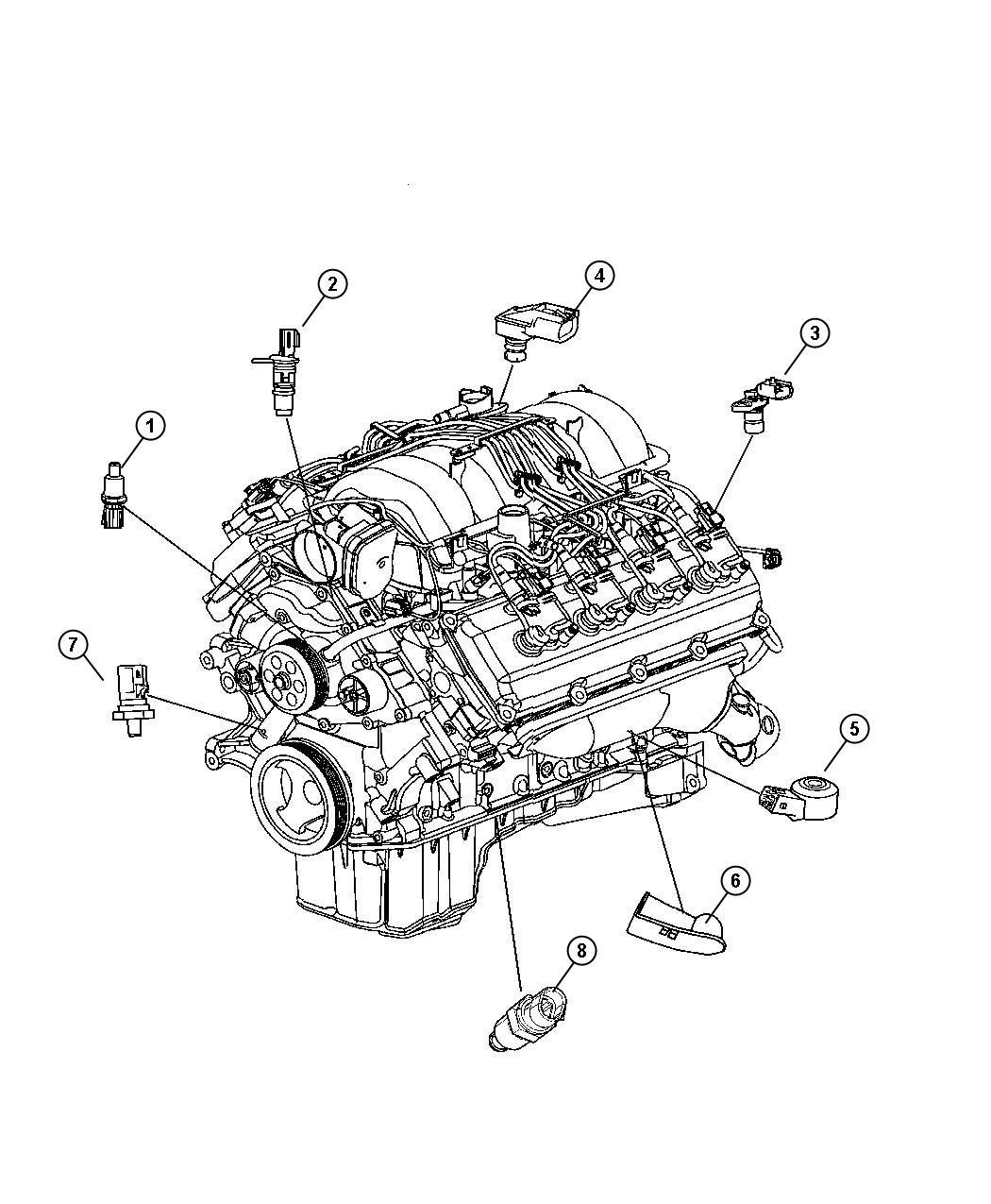 DIAGRAM] 5 7 Hemi Engine Diagram Coolant FULL Version HD Quality Diagram  Coolant - QUALITYHIFI.ELEZIONICOMUNEBRA.ITWiring Diagram BOX