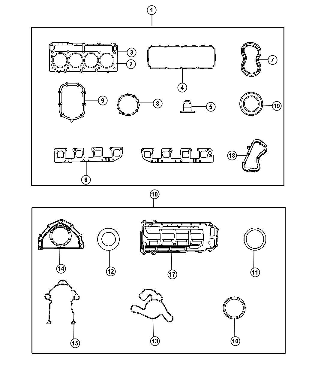 i2198374  L Hemi Engine Gasket Diagram on jeep grand cherokee, jeep cherokee, performance parts, engine pulley part number, engine pulley schematic, v8 horsepower, intake manifold upgrade,