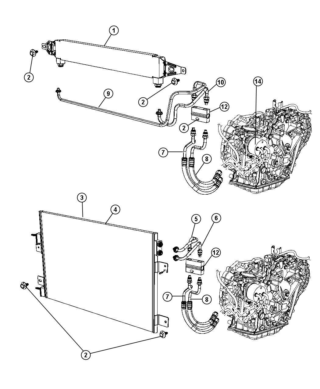 oem jeep parts online factory chrysler parts auto parts. Cars Review. Best American Auto & Cars Review