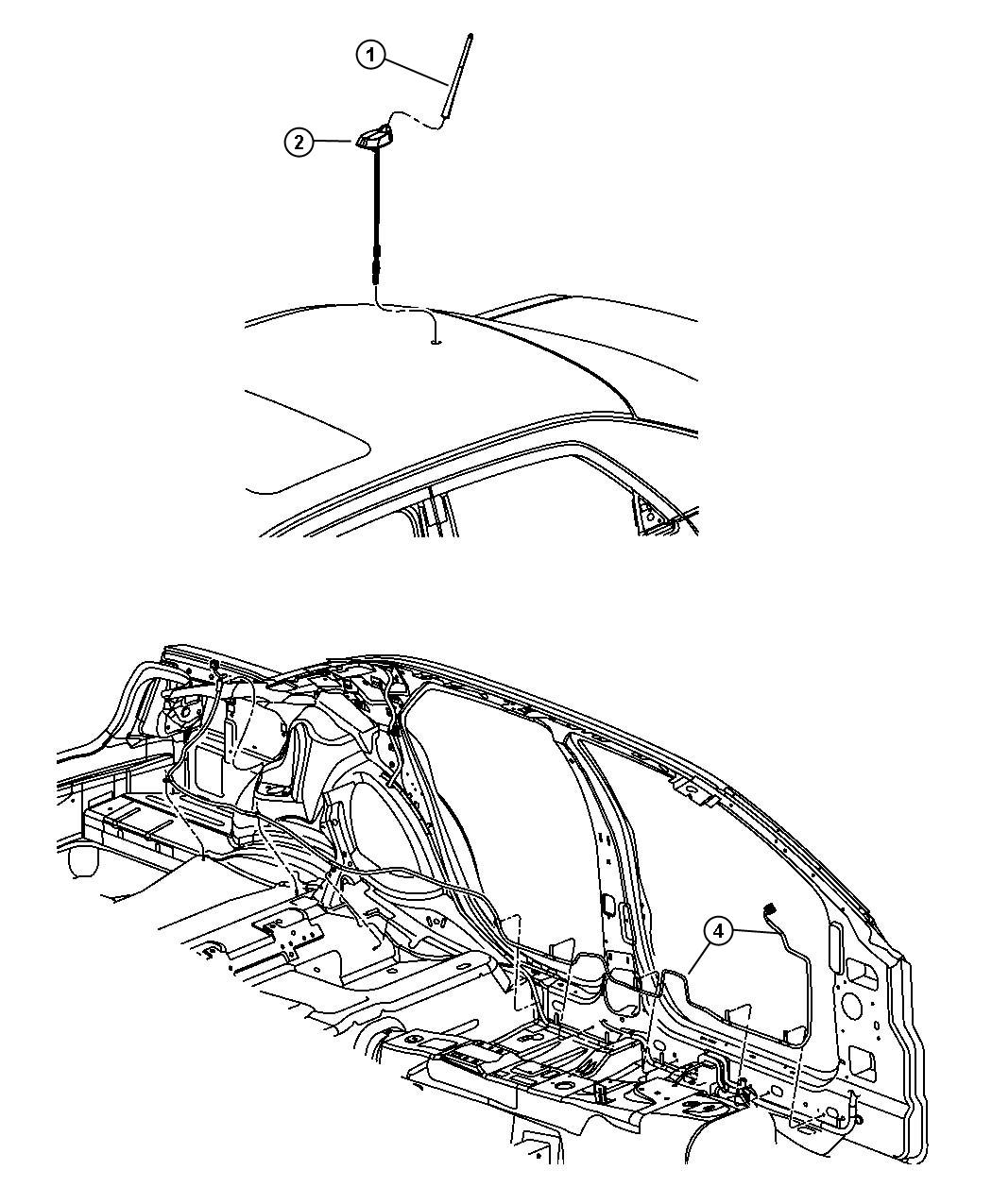 dodge charger stereo wiring diagram  2014 dodge avenger stereo wiring harness 2014 discover your on 2008 dodge charger stereo wiring diagram