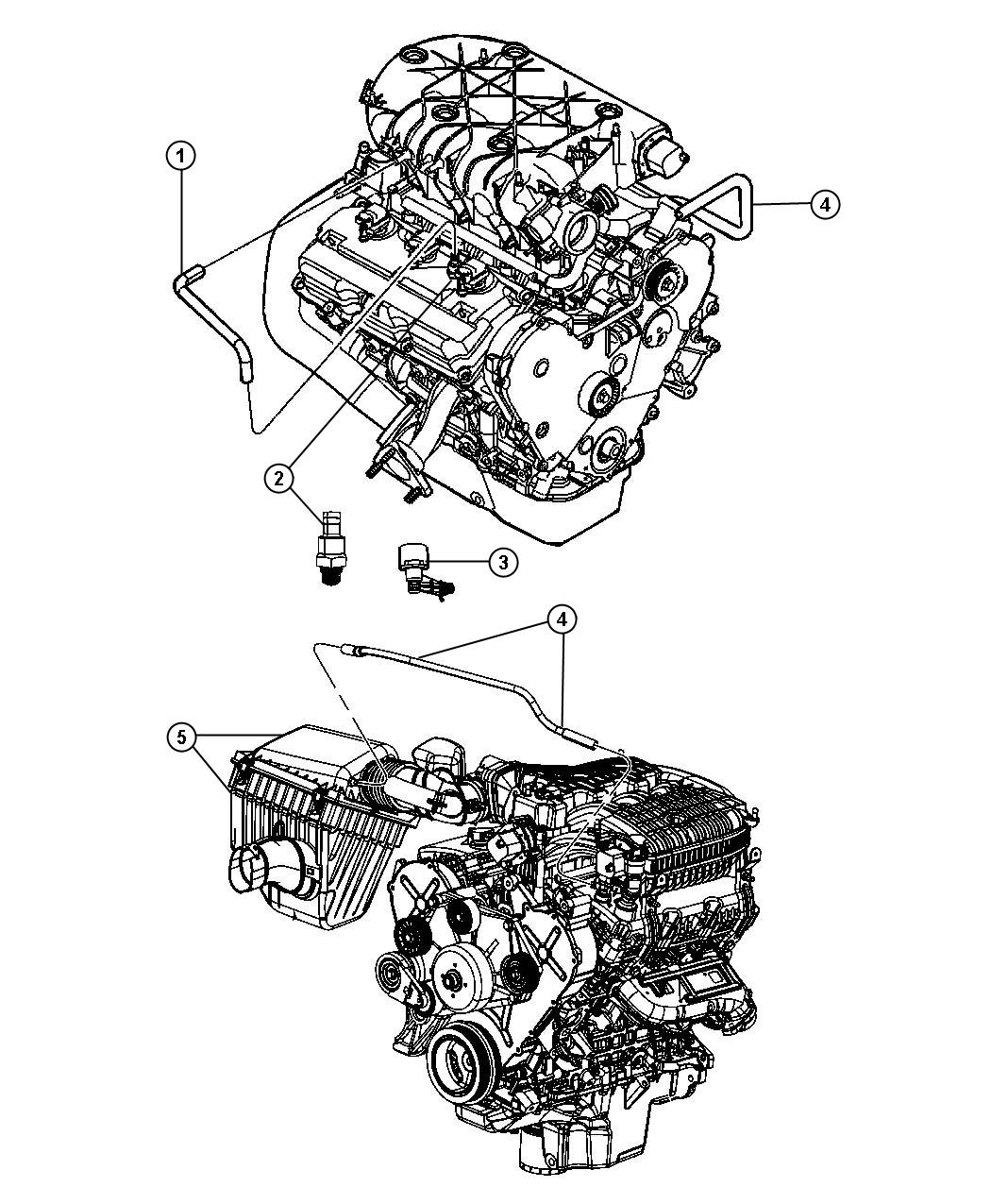 2011 dodge nitro fuse diagram r/t 4.0 pcv valve help | dodge nitro forum 2011 dodge nitro engine diagram