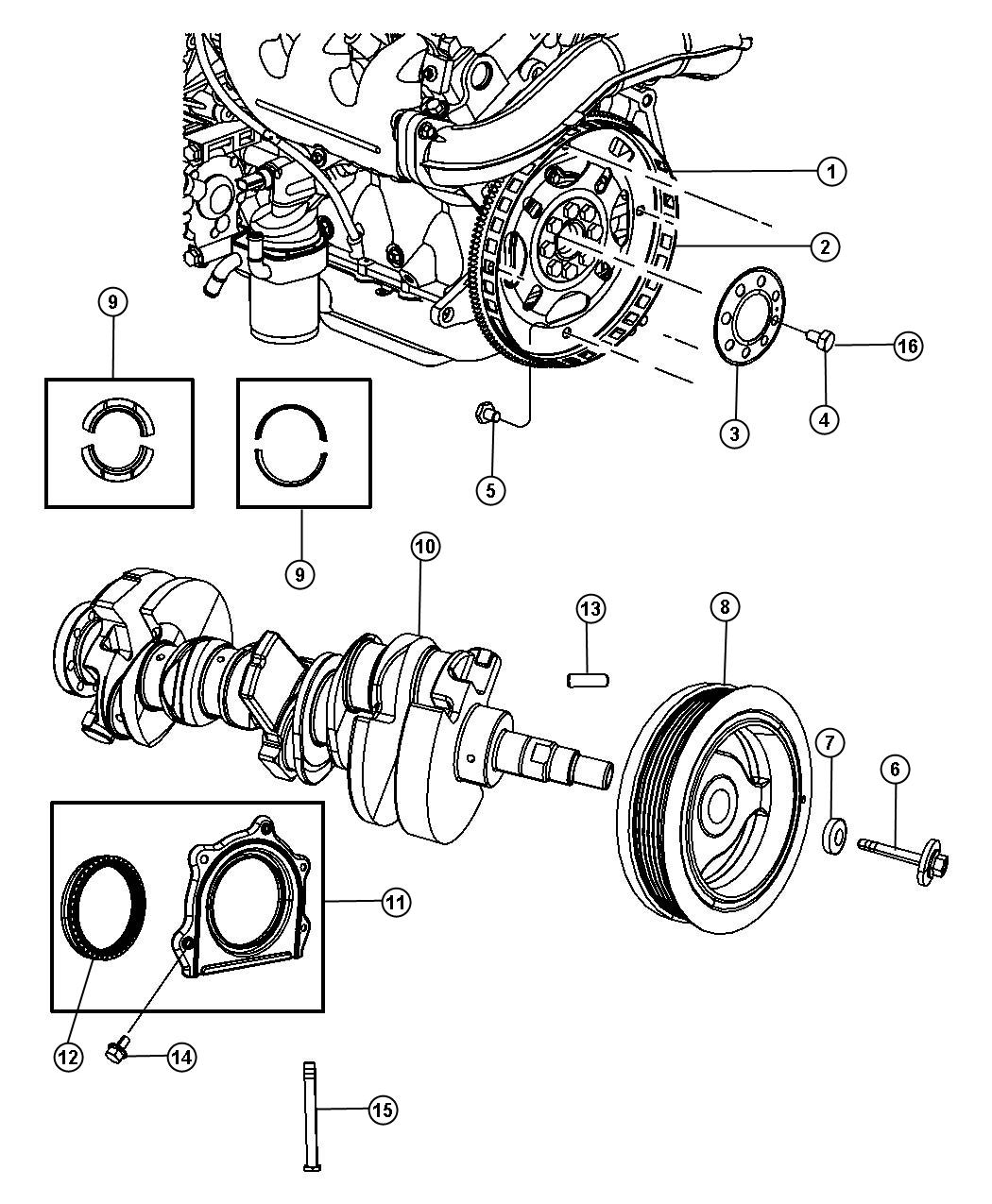 ShowAssembly together with RepairGuideContent furthermore ShowAssembly besides  on jeep 3 8l engine