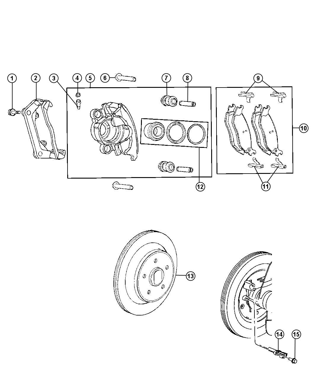 Coolant sensors also Geo Metro Car Cover in addition How To Remove The Rack And Pinion For A 1996 Geo Metro additionally 1992 Geo Storm Driver Door Latch Repair Diagram together with 8 Cylinder Ohv Engine Diagram. on used geo metro car