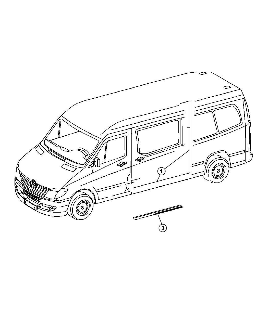2007 dodge ram door wiring harness  dodge  auto wiring diagram