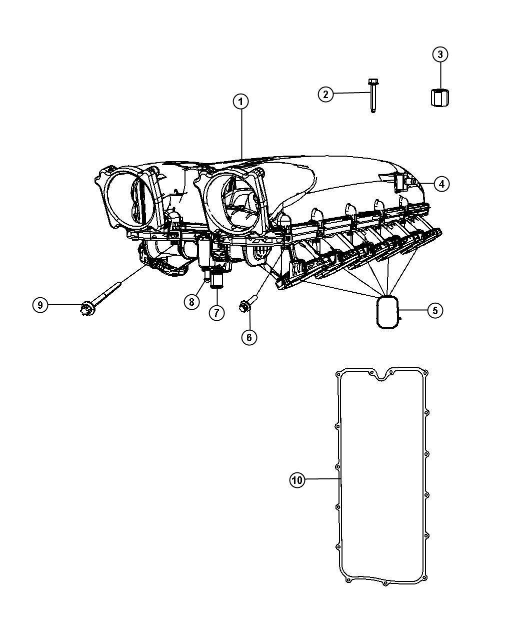 vacuum parts  viper vacuum parts