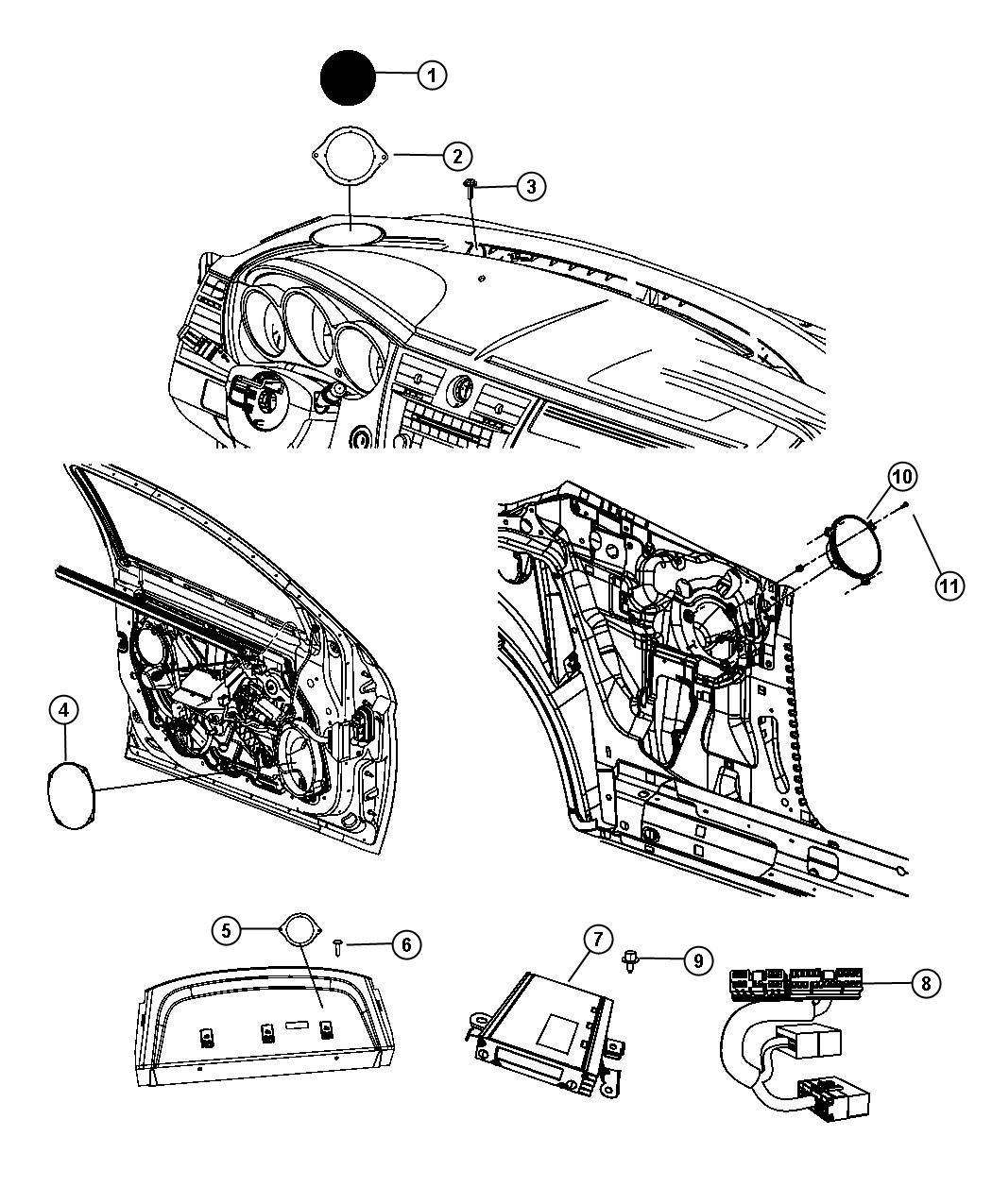 i2210636 Jeep Cherokee Wiring Diagram Speakers on subaru baja wiring diagram, jeep cherokee rv wiring, jeep cherokee radio wires, jeep cherokee radio diagram, saturn aura wiring diagram, jeep cherokee clutch fluid, ford econoline van wiring diagram, jeep cherokee heater diagram, jeep cherokee horn diagram, jeep cherokee evap diagram, isuzu hombre wiring diagram, jeep wiring schematic, jeep liberty wiring-diagram, chevrolet volt wiring diagram, volkswagen golf wiring diagram, 01 dodge 1500 wiring diagram, jeep grand cherokee, jeep cherokee distributor diagram, chevy metro wiring diagram, jeep tj wiring-diagram,