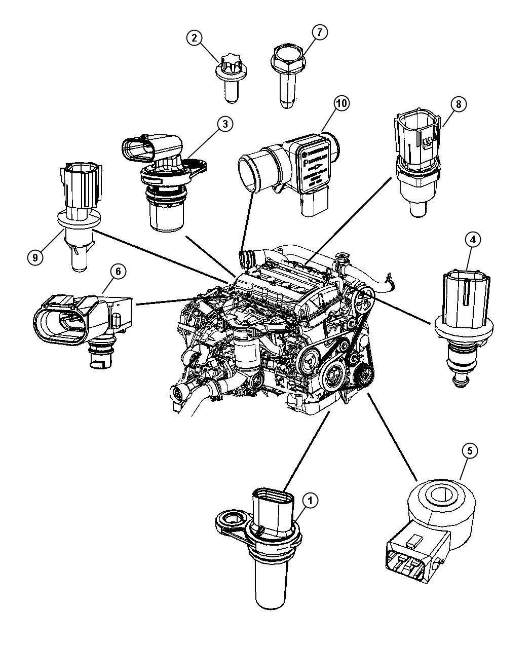 Download Lacewings In The Crop Environment 2007 1999 Jeep Cherokee Crankshaft Sensor Wiring Diagram