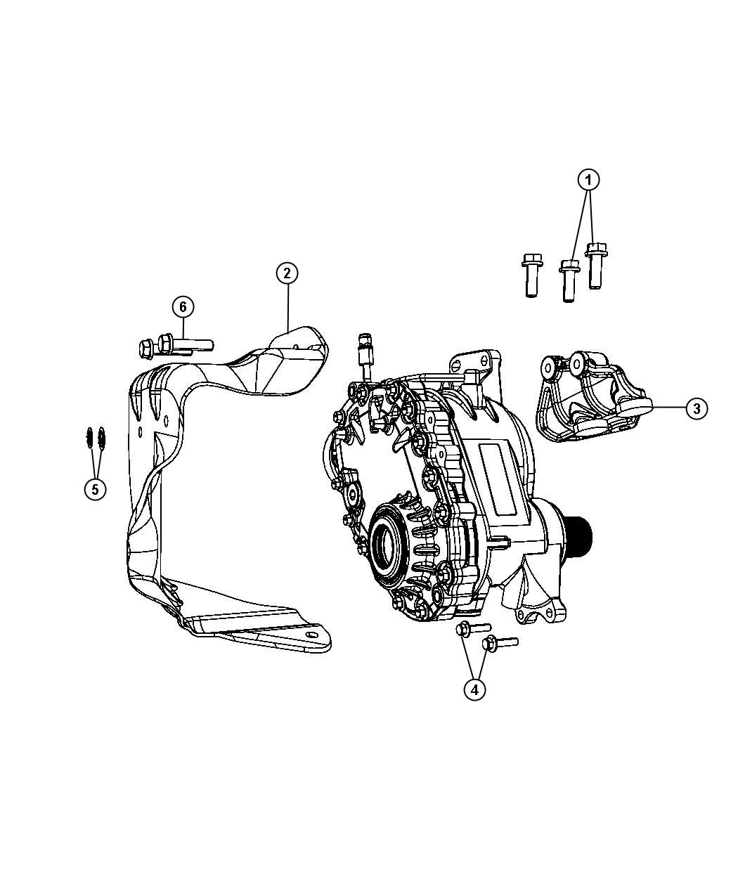 Pt Cruiser Transmission Mount Diagram Free Wiring Diagram For You