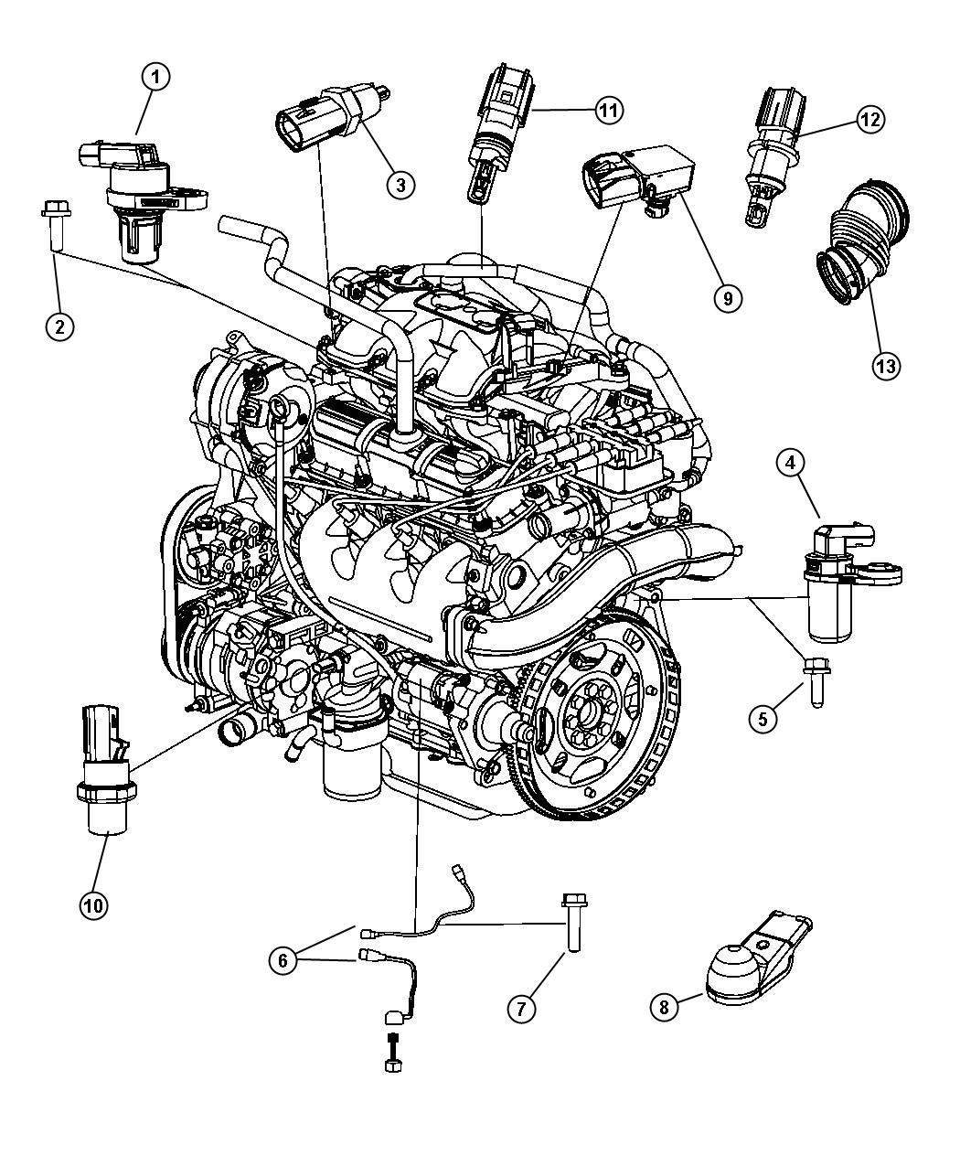 2008 dodge caravan engine schematics 2008 automotive wiring diagrams description i2217577 dodge caravan engine schematics