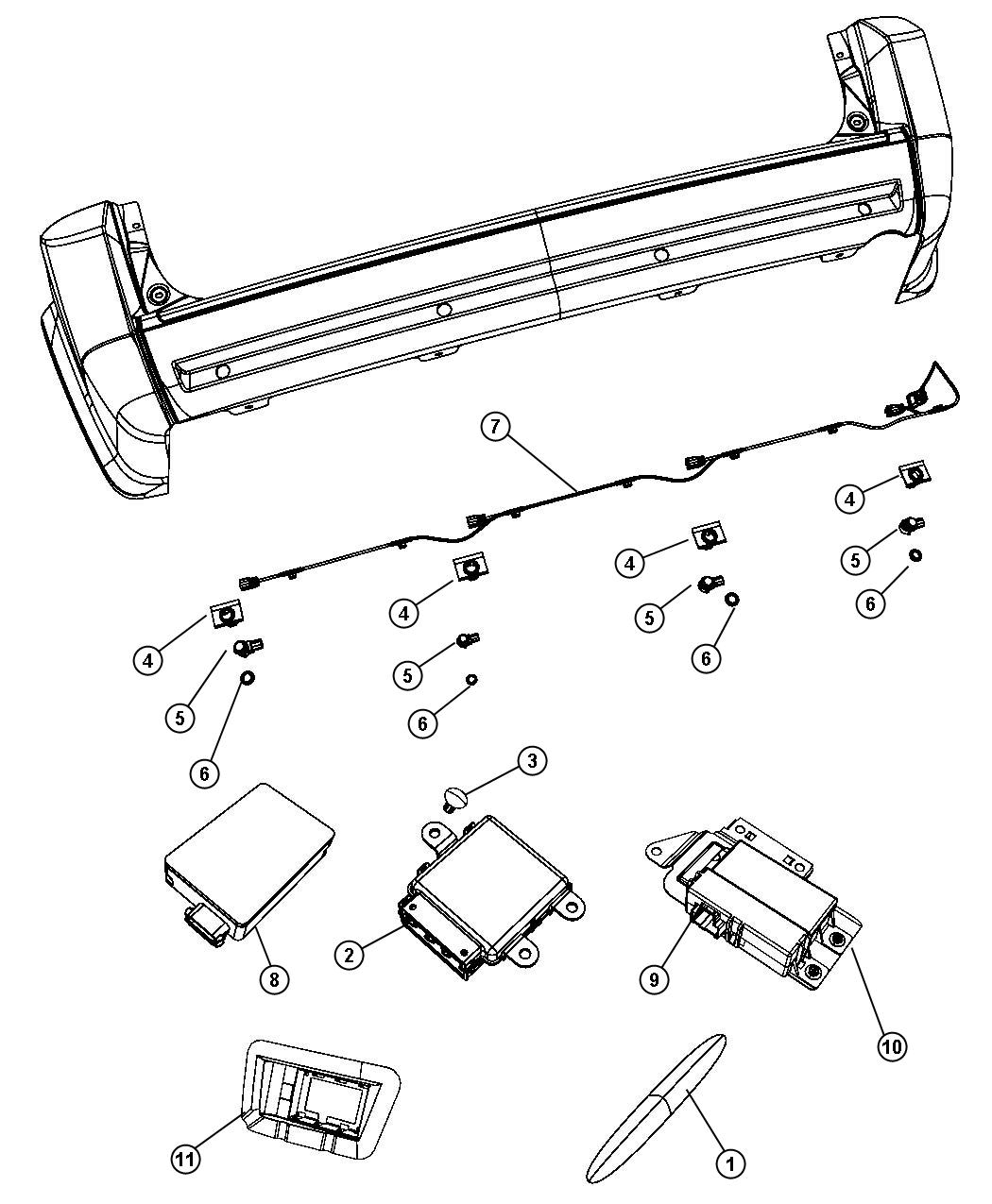 free coloring pages of and caravan
