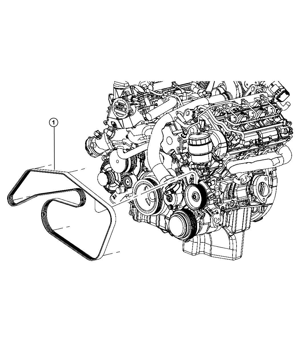 ShowAssembly additionally 2014 Honda Accord Timing Belts Or Chain as well ShowAssembly in addition Index also ShowAssembly. on who makes the best serpentine belts