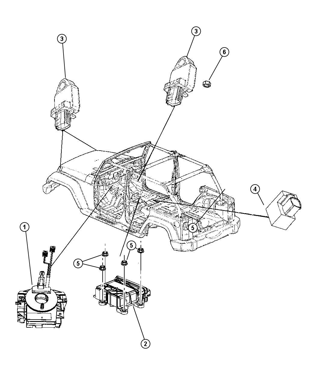 2008 Ford F150 Steering Shaft Diagram furthermore Fuse Panel For Pontiac Fiero further Traxxas T Maxx Transmission Diagram additionally Post clock Gears Diagram 252604 besides Lexus Rx300 Wiring Diagram. on ford parts clock
