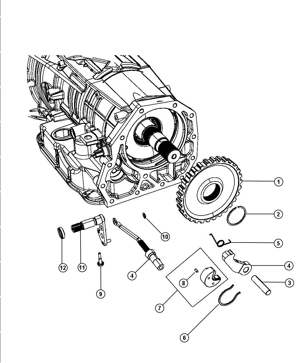 jeep liberty repair manual pdf