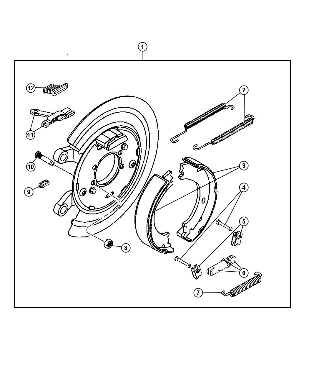 Varios Diferencial likewise HP PartList additionally HP PartList likewise Schematic Diagram Of A Rear Axle Assembly in addition Gm 8 25 ifs front differential parts. on jeep differential parts