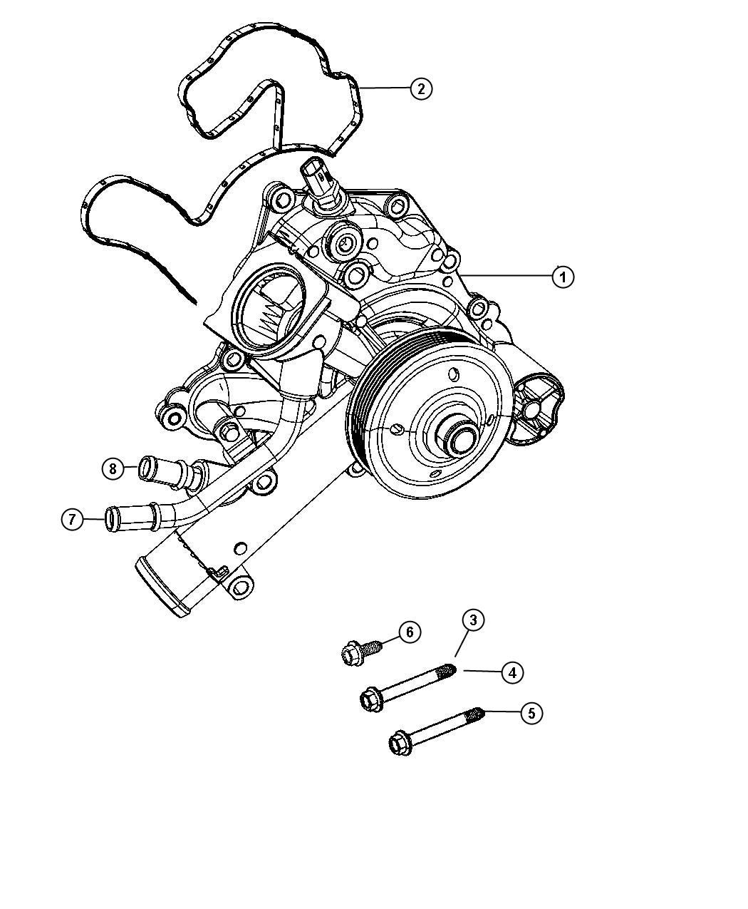 Rear Suspension Diagram For A Pontiac G6 besides P 0996b43f81b3dade together with 36ste 97 Ram 1500 5 9 4x4 Morning When First further 45n7m Kia Sephia Rear Brakes Diagram Brake Shoes Cylinder further 4abd9 Routing Diagram Serpentine Belt 2005 Dodge Sprinter Van. on dodge ram 4 7 engine diagram