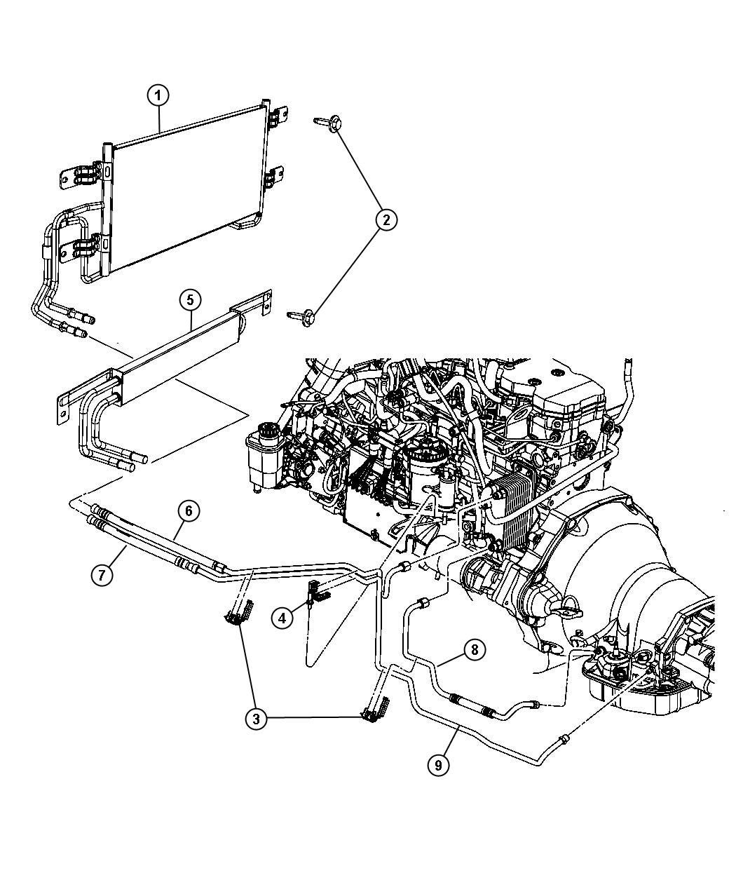 dodge six sd transmission diagram  dodge  free engine