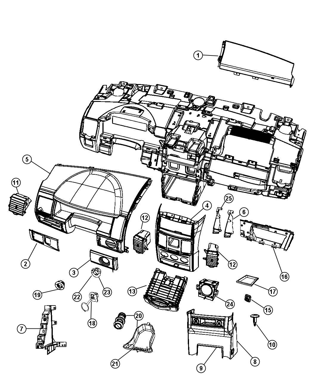 Diagram Engine Diagram 2008 Chrysler Town And Country Full Version Hd Quality And Country Wiringklang2f Atuttasosta It