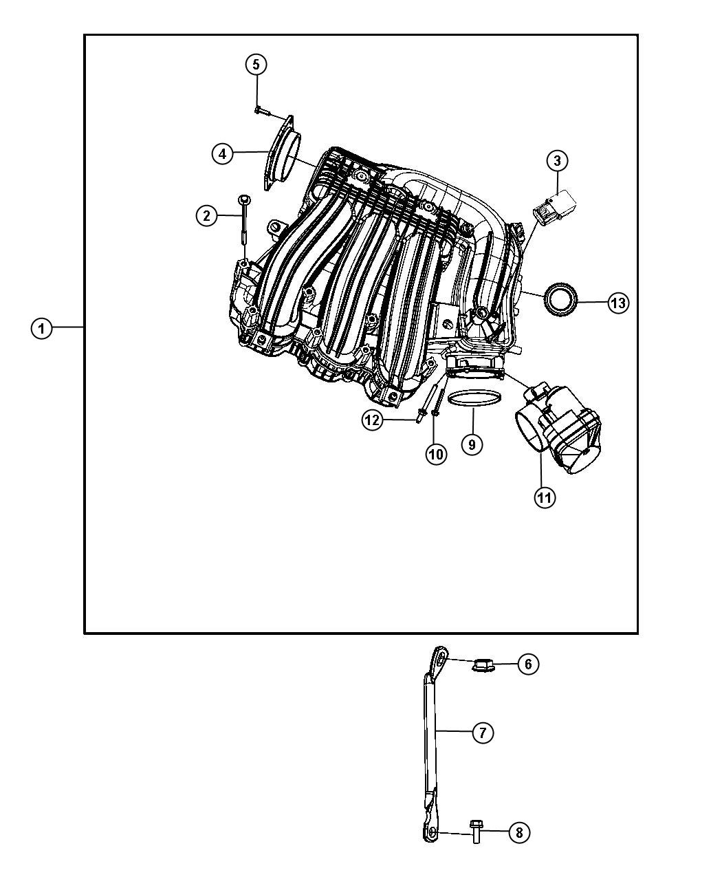 klr 650 engine parts diagram  klr  free engine image for